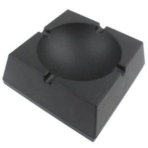 ashtray spy camera