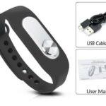 audio-bugging-bracelet-package.jpg