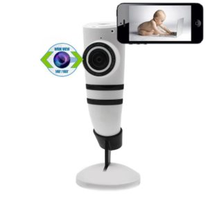 baby monitor camera spy shop