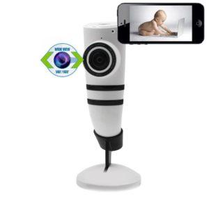 baby monitor camera spy shop
