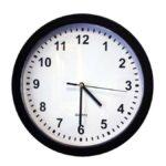 black-wall-camera-clock-wifi-spy-shop.jpg