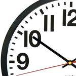 black-wall-camera-clocks-wifi-spy-shop.jpg