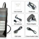 bluetooth-audio-recorder-online-package.jpg