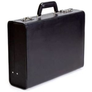 briefcase camera