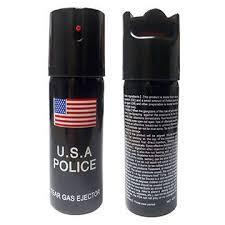 bulk buy pepper spray for sale