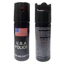bulk buy pepper spray for sale