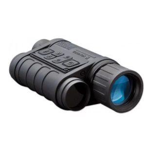 bushnell night vision monocular