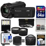 camcorder-video-camera-wifi-spy-shop-sa.jpg