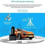 car-charger-gps-tracking.jpg