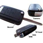 car-key-cameras-spy-shop.jpg