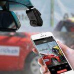 car-tracker-audio-monitor-dash-cam-soweto.jpg