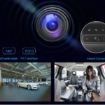 car-tracker-audio-monitor-dash-camera.png