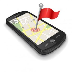 cell phone tracking cell phone bugging software