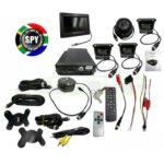 cheap mobile dvr security spy shop