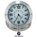 cheap-silver-camera-clock-spy-shop.jpg