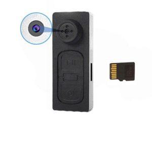 cheap spy camera button spy shop africa