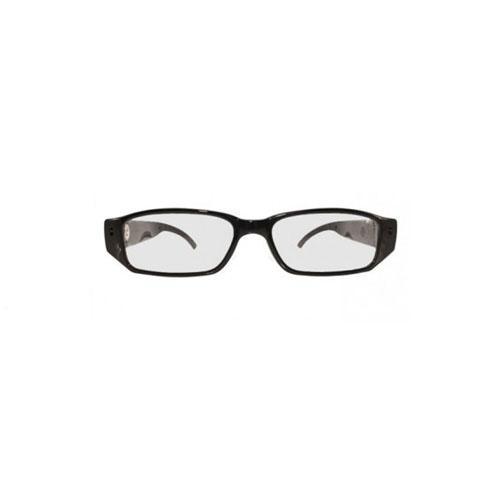 Cheap Spy Camera Glasses