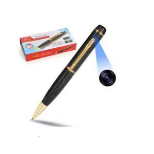 cheap spy pen for sale