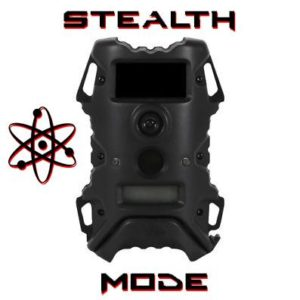 covert stealth camera outdoor wireless cameras spy shop