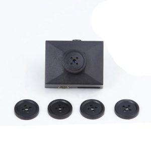 cyber monday 2017 body worn spy button camera 500x500 1