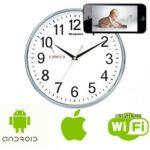 cyber-monday-wall-spy-clock-wireless-cape-town.jpg