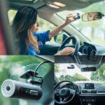 dash-car-camera-suppliers-south-africa.jpg