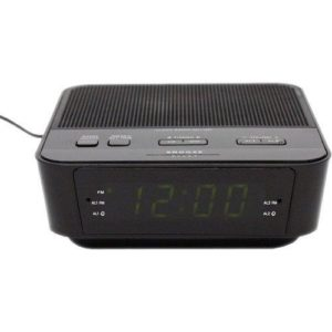 digital alarm spy cameras clock nanny camera high quality shop durban