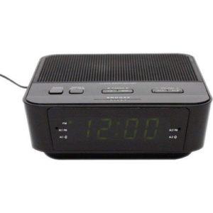 digital alarm spy cameras clock nanny camera high quality shop durban