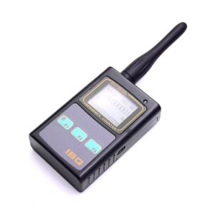 digital anti spy detector for sale