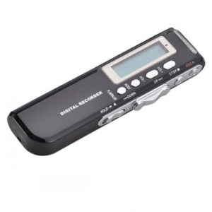 digital voice recorder for sale