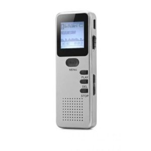 digital voice telephone recorder for sale