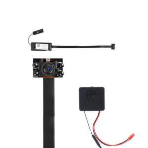 diy night vision camera spy shop