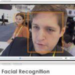 facial-recognition-nanny-camera-security-spy-shop-africa.jpg