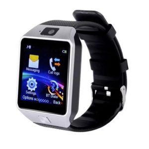 gsm camera watch spy shop