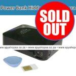 gsm-spy-camera-power-bank-south-africa-durban.jpg