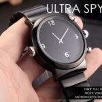hd Spy Camera Watch for sale spy shop africa