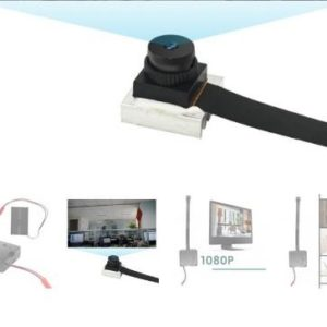 hd mini camera module