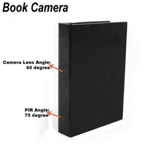 hd night vision nanny camera book file south africa spy gadget shop online covert
