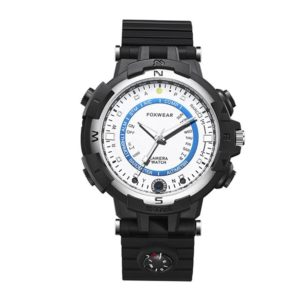 hd spy watch live viewing spy shop sa