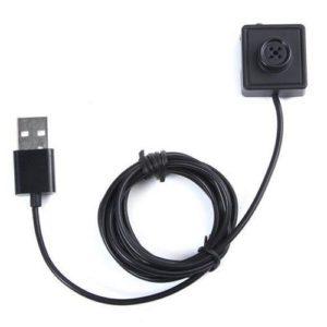 hidden camera button for sale