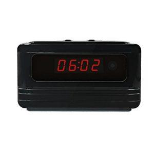 hidden camera clock motion detection spy shop cape town 500x500 1