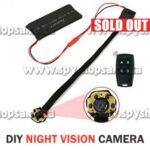 image_5b1fd0f922bf8_Spy-Camera-Module-with-Night-Vision.jpg
