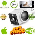 image_5b226362b92df_spy-shop-outdoor-360-camera.jpg