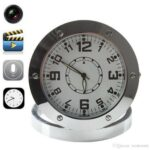 image_5b226948534a7_Cheap-Spy-Clock-with-Motion-Detection.jpg