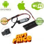 image_5b227041ee350_spy-shop-diy-camera-smartphones.jpg