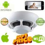 image_5b227a6337426_spy-shop-smoke-detector-camera.jpg