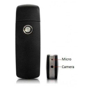 image 5b2358795a621 USB Motion Detection Spy Camera