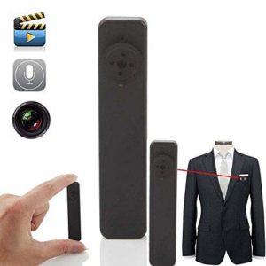 image 5b235c1fc61bc Mini Button Spy Camera