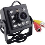 image_5b23758c9464f_Mini-CCTV-Night-Vision-Camera.jpg