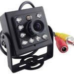 image_5b23758c9464f_Mini-CCTV-Night-Vision-Camera.jpg